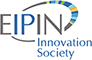 EIPIN Innovation Society Logo