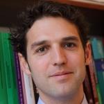 Dr. Xavier Seuba