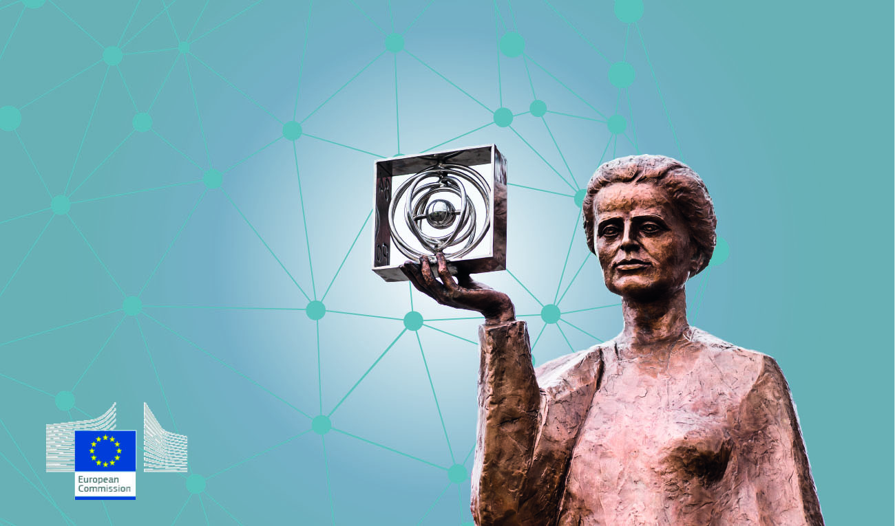 Marie Skłodowska Curie Action
